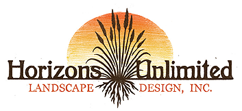 Horizons Unlimited Landscape Design